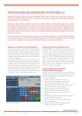 Prodejna SQL - Cígler software, a.s. - Page 2