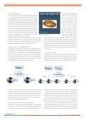 Prodejna SQL - Cígler software, a.s. - Page 3