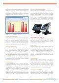 Prodejna SQL - Cígler software, a.s. - Page 4