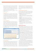 Prodejna SQL - Cígler software, a.s. - Page 5