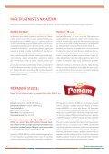 Prodejna SQL - Cígler software, a.s. - Page 6