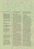 Kommunalreform - Socialstyrelsen - Page 6