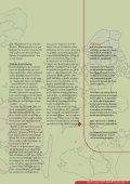 Kommunalreform - Socialstyrelsen - Page 7