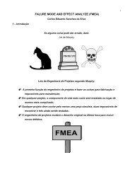 Apostila M821 - Completa - Carlosmello.unifei.edu.br