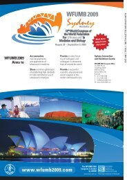 Ultra bull cover May 08.indd - Australasian Society for Ultrasound in ...