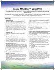 IM WipePro 2-10 - ICS-IQ.com - Page 2