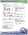 IM WipePro 2-10 - ICS-IQ.com - Page 3