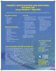 IM WipePro 2-10 - ICS-IQ.com - Page 4