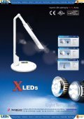 LED Lighting - Beriled - Page 2