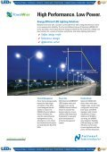 LED Lighting - Beriled - Page 4