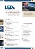 LED Lighting - Beriled - Page 5