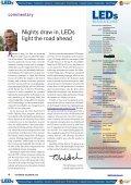 LED Lighting - Beriled - Page 6