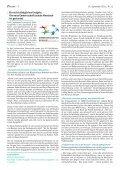 Info und Buchung - Gemeinde Morsbach - Seite 2