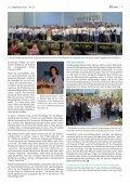 Info und Buchung - Gemeinde Morsbach - Seite 3