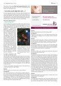 Info und Buchung - Gemeinde Morsbach - Seite 5