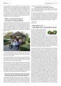Info und Buchung - Gemeinde Morsbach - Seite 6