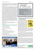 Info und Buchung - Gemeinde Morsbach - Seite 7