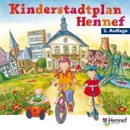 2. Auflage - Hennef
