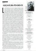 Scherzo. Núm. 109 - Page 4