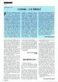 Scherzo. Núm. 109 - Page 6