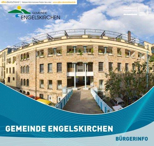 radiologie 360 grad gummersbach