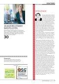 binnenlands bestuur - Page 3
