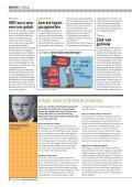 binnenlands bestuur - Page 4