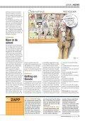 binnenlands bestuur - Page 5
