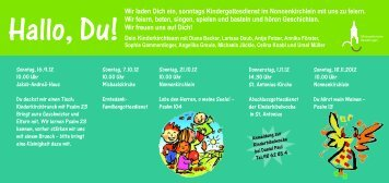 Flyer Kinderkirche 2_2012
