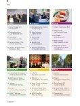 Journal Download - Kabinett Online - Seite 4