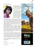 Journal Download - Kabinett Online - Seite 5