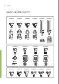 Produktkatalog - Synergy21 - Page 6
