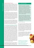 itpgrfa - Farmers' Rights website - Page 2