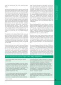 itpgrfa - Farmers' Rights website - Page 4