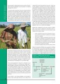 itpgrfa - Farmers' Rights website - Page 5