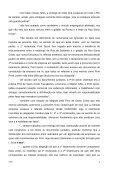 01444004520075010023#05-0 - Tribunal Regional do Trabalho da ... - Page 4