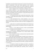 01444004520075010023#05-0 - Tribunal Regional do Trabalho da ... - Page 5
