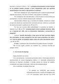 01444004520075010023#05-0 - Tribunal Regional do Trabalho da ... - Page 7