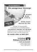 Nr. 3 SVG - SV Bombach 12.09.2009 - SV Gottenheim - Seite 2