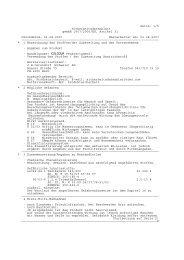 Seite: 1/6 Sicherheitsdatenblatt gemäß 1907/2006/EG ... - Colodur