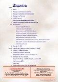 Cliquer ici pour telecharger. - intnet.mu - Orange - Page 3