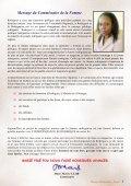 Cliquer ici pour telecharger. - intnet.mu - Orange - Page 5