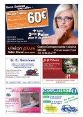Mômes en scène - Mairie de Delle - Page 2
