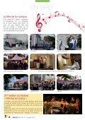 Mômes en scène - Mairie de Delle - Page 4