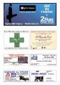 Mômes en scène - Mairie de Delle - Page 6