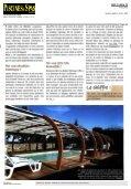 Piscines & Spas Magazine - Piscinelle - Page 2