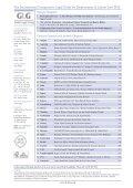 Employment & Labour Law 2012 - BARNERT EGERMANN ... - Page 2