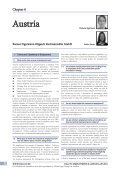 Employment & Labour Law 2012 - BARNERT EGERMANN ... - Page 3
