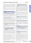 Employment & Labour Law 2012 - BARNERT EGERMANN ... - Page 4