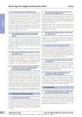 Employment & Labour Law 2012 - BARNERT EGERMANN ... - Page 5